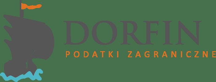Rozliczenia podatkowe DORFIN Group