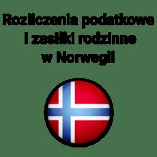 Usługi w Norwegii