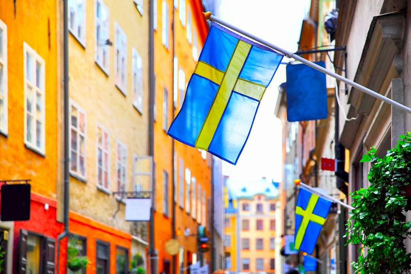 Podatek ze Szwecji - rozliczenia DORFIN.