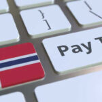 Zapłać mniej podatku w Norwegii stosując ulgi podatkowe.